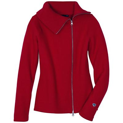 Kuhl Women's Prague Jacket