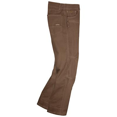 Kuhl Men's Rebel Runner Pant