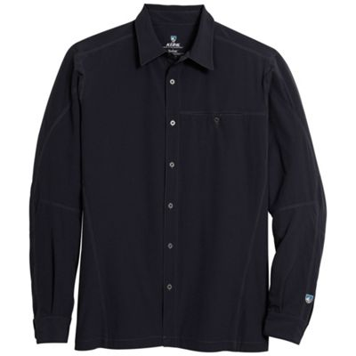 Kuhl Men's Renegade LS Shirt