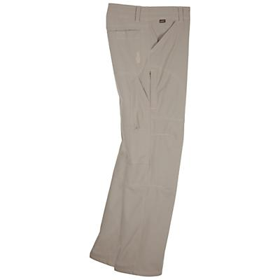Kuhl Men's Renegade Pant