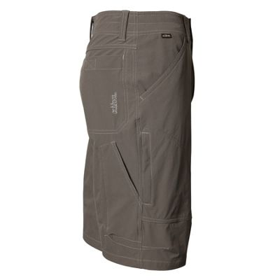 Kuhl Men's Renegade Short