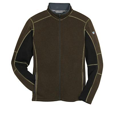 Kuhl Men's Revel Full Zip Jacket
