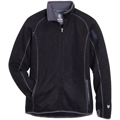 Kuhl Men's Scandinavian Full Zip