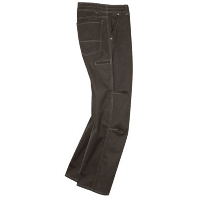 Kuhl Men's Slackr Pant