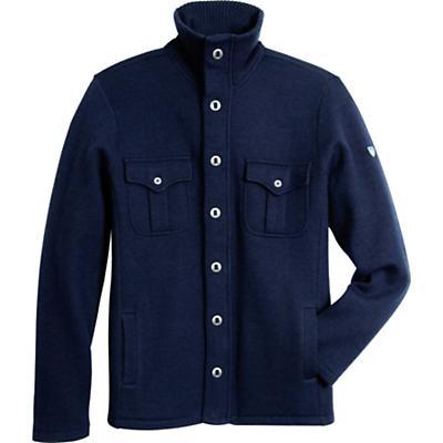 Kuhl Men's Spy Jacket