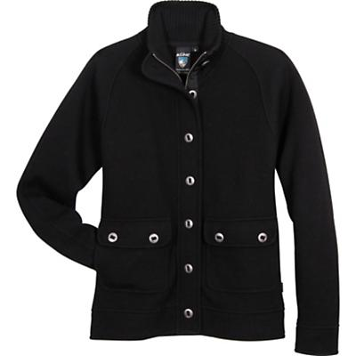 Kuhl Women's Spy Jacket