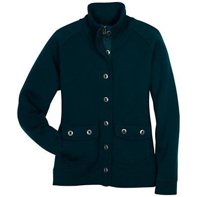 Kuhl Women's Spy Jacket