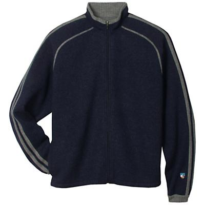 Kuhl Men's Stuttgart Jacket