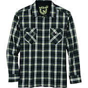 Kuhl Men's Swindler LS Shirt