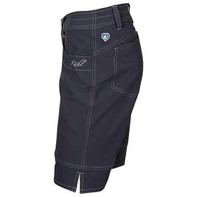 Kuhl Women's Travl Bermuda Short