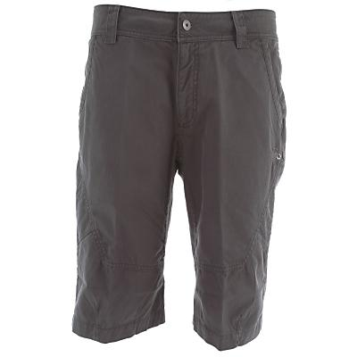 Mammut Fusion Short 2012- Men's