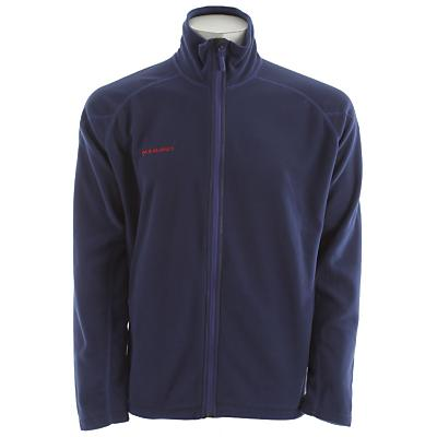 Mammut Yadkin Jacket 2012- Men's