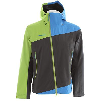 Mammut Rainer Jacket 2012- Men's