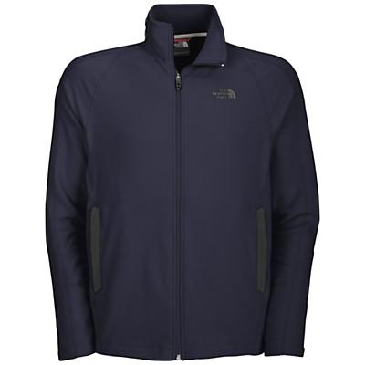 The North Face Men's RDT 100 Full Zip Jacket