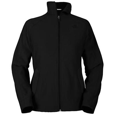 The North Face Women's RDT 100 Full Zip Jacket