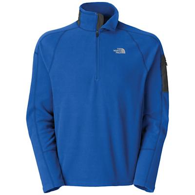 The North Face Men's RDT 100 1/2 Zip Jacket