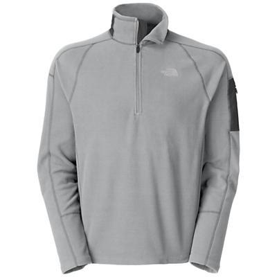 The North Face Men's RDT 100 1/2 Zip Jacket