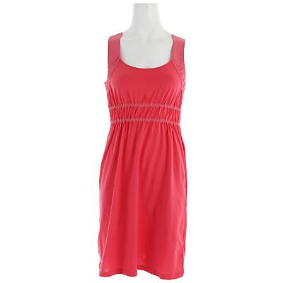 Lole Opaline Dress 2012- Women's