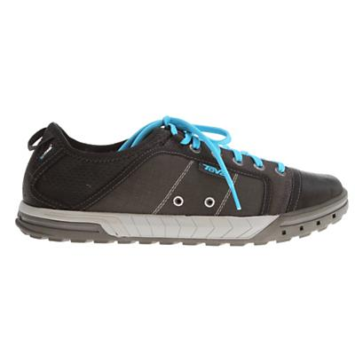 Teva Fuse-Ion Water Shoes 2012- Men's