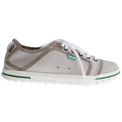 Teva Fuse-Ion Water Shoes 2012- Women's