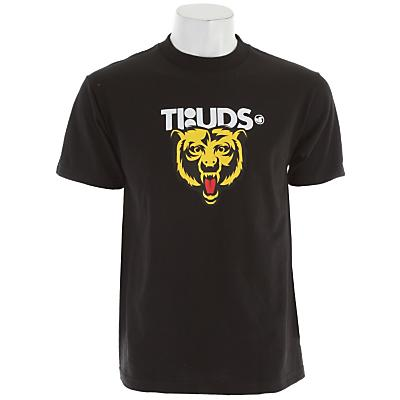 DVS Tbuds T-Shirt - Men's