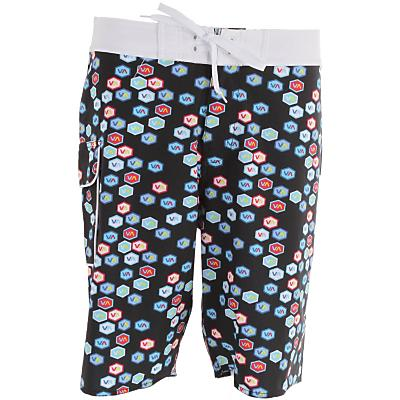 RVCA VNA Boardshorts - Men's