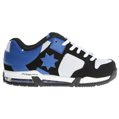 DC Command FX Skate Shoes - Men's