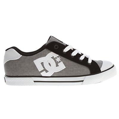 DC Chelsea Skate Shoes - Women's
