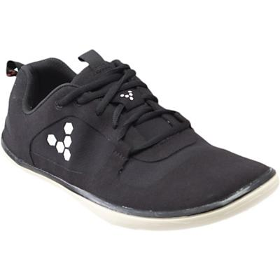 Vivo Barefoot Men's Aqua Lite Shoe