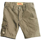 Fjallraven Kids' Alex Short