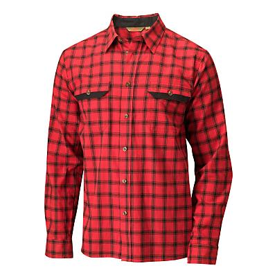 Fjallraven Men's Forest Shirt
