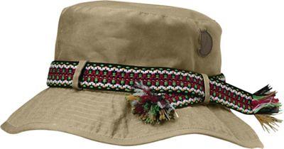 Fjallraven Greenland Hat
