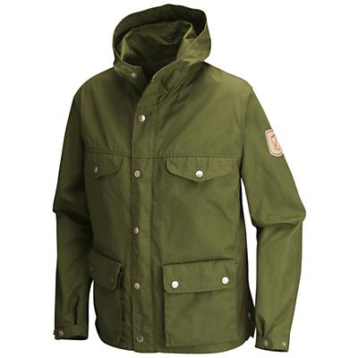 Fjallraven Women's Greenland Jacket