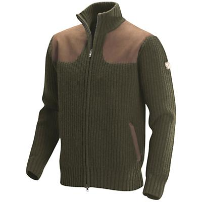 Fjallraven Men's Grouse Sweater