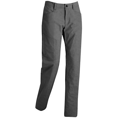 Fjallraven Women's Ingrid Trouser