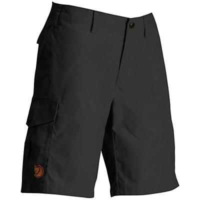 Fjallraven Women's Karla Short