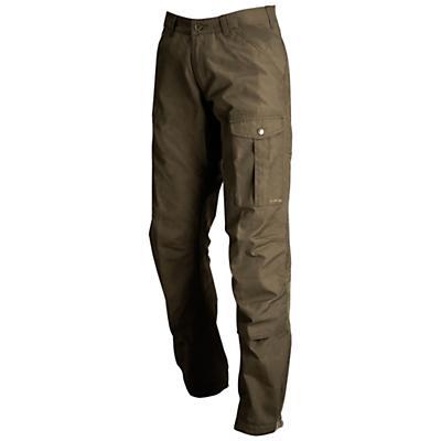 Fjallraven Men's Sarek Trouser