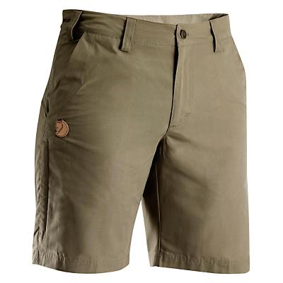 Fjallraven Women's Stina Short