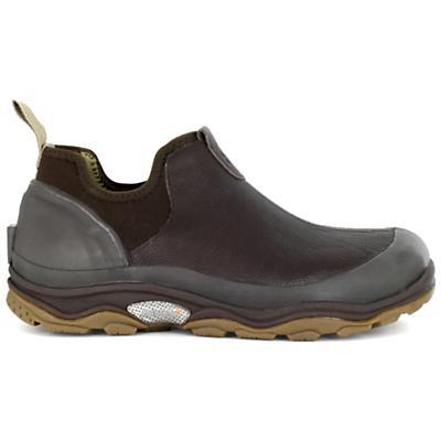 Bogs Men's Bridgeport Leather Boot