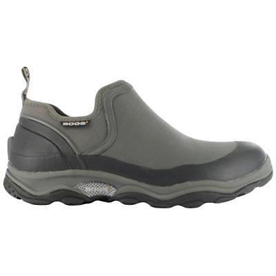 Bogs Men's Bridgeport Shoe