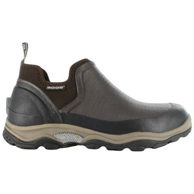 Bogs Men's Bridgeport Shoe