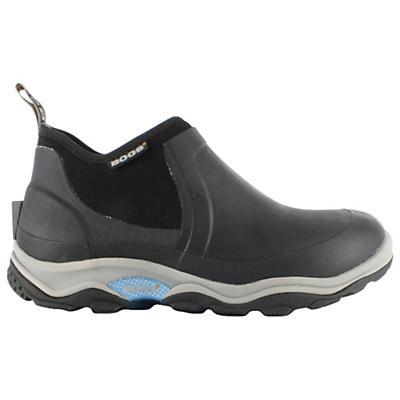 Bogs Women's Bridgeport Shoe