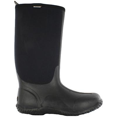 Bogs Women's Classic High Black Boot