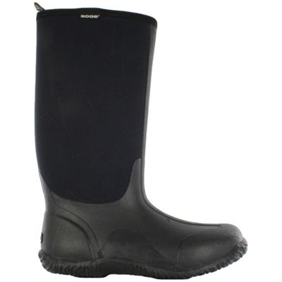 Bogs Women's Classic High Black Boot