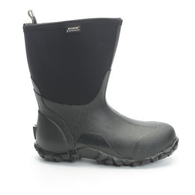 Bogs Men's Classic Mid Boot