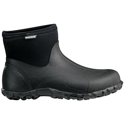 Bogs Men's Classic Short Boot