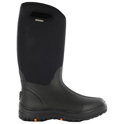 Bogs Women's Classic Ultra High Black Boot