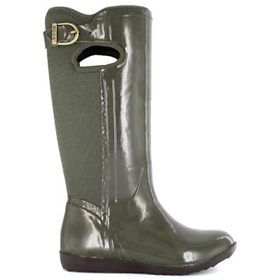 Bogs Women's Drake Buckle Boot