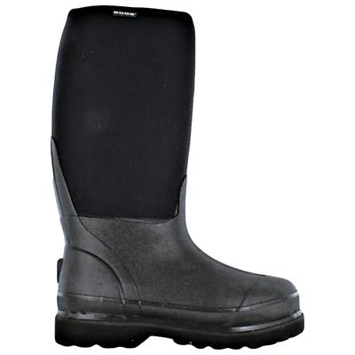 Bogs Men's Rancher Boot