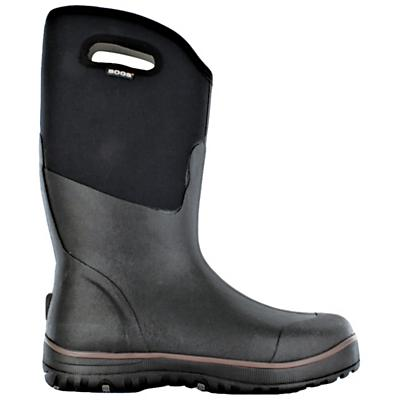 Bogs Men's Ultra High Boot